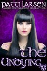 The Undying (Hayle Coven #16)