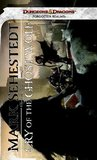 Cry of the Ghost Wolf (Chosen of Nendawen #3)
