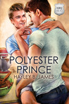 Polyester Prince (ABQ Heat #2)