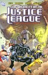 JLA Classified, Vol. 2: I Can't Believe It's Not the Justice League