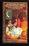 The Crafters (The Crafters, #1)