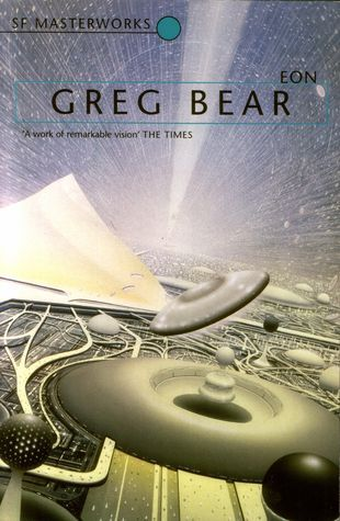 greg bear blood music epub files