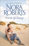 Winds of Change: ...