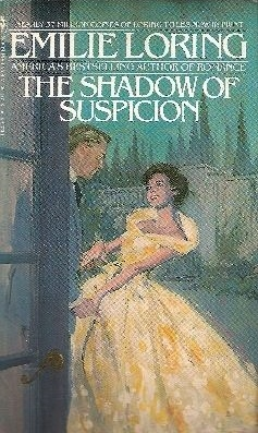 The Shadow of Suspicion