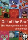 Out of the Box: Zeri Management Stories