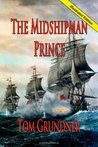 The Midshipman Prince (Sir Sidney Smith, #1)