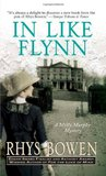 In Like Flynn (Molly Murphy Mysteries, #4)