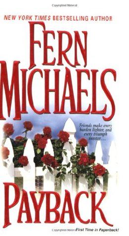 Payback by Fern Michaels