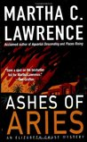Ashes of Aries (Elizabeth Chase, #5)