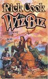 The Wiz Biz (Wiz, #1-2)