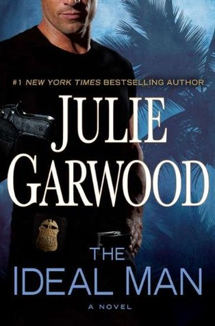 The Ideal Man by Julie Garwood