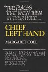Chief Left Hand: Southern Arapaho