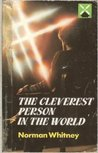 The Cleverest Person In The World: Elementary Level (Heinemann Guided Readers)