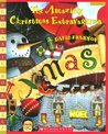 The Amazing Christmas Extravaganza (Bookshelf)