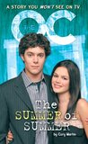 The Summer Of Summer (The OC, #5)
