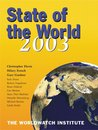 State of the World 2003 (Special 20th Anniversary Edition) (State of the World)