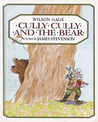 Cully Cully and the Bear