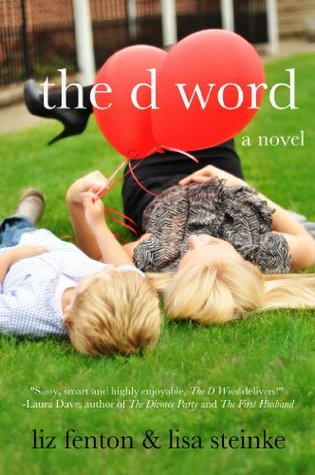 The D Word