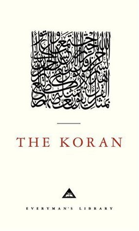 Holy Koran by Anonymous