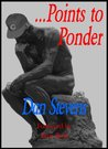 Points To Ponder (Book One)