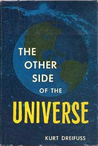 The Other Side of the Universe