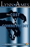 The Cost of Commitment (Kate & Jay, #2)