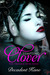 Tempting Clover (The Trouble with Elves #2)