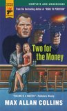 Two for the Money (Hard Case Crime #5)