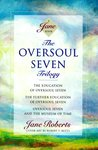 The Oversoul Seven Trilogy: The Education of Oversoul Seven, The Further Education of Oversoul Seven, Oversoul Seven and the Museum of Time