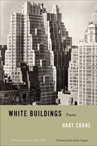 White Buildings: Poems