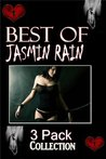 Best of Jasmin Rain  (3 Pack Collection)