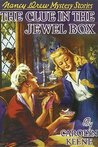 The Clue in the Jewel Box (Nancy Drew, #20)