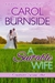 A Suitable Wife (Sweetwater Springs, #1)
