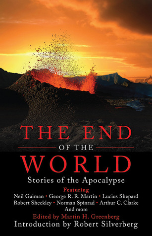 Stories of the Apocalypse - Martin H. Greenberg (Editor)