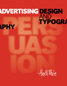 Advertising Design and Typography