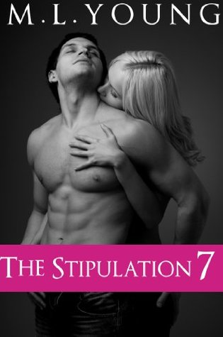 The Stipulation 7