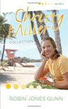 Christy Miller Collection, Vol. 2 (Christy Miller, #4-6)