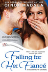 Falling for Her F...