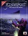 H.P. Lovecraft's Kingsport: City in the Mists (Call of Cthulhu)
