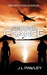Second Chance (Generation Icarus, #2)