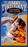 Hammer and Anvil (Time of Troubles, #2)