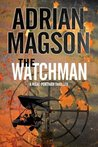 The Watchman (Marc Portman #1)