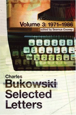 Selected Letters Volume 3: 1971-1986