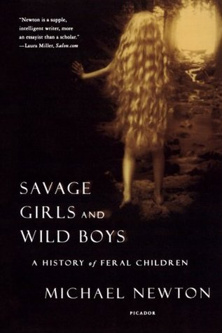 How do I go about writing a Sociological paper on Feral Children?