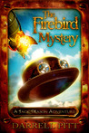 The Firebird Mystery (A Jack Mason Adventure, #1)
