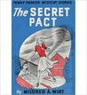 The Secret Pact (Penny Parker Mystery Stories, #6)