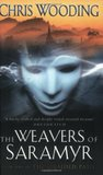 The Weavers of Saramyr (Braided Path, #1)