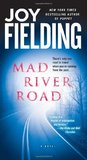 Mad River Road by Joy Fielding