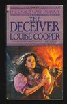 The Deceiver (Chaos Gate, #1)