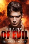The Appeal of Evil (The Road to Salvation, #1)